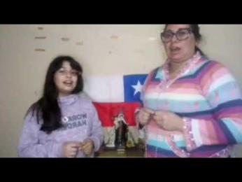 Buenos días viernes 13 de Noviembre: Rosario Misterios Luminosos - Padres y Madres Pastores -LMA IQQ